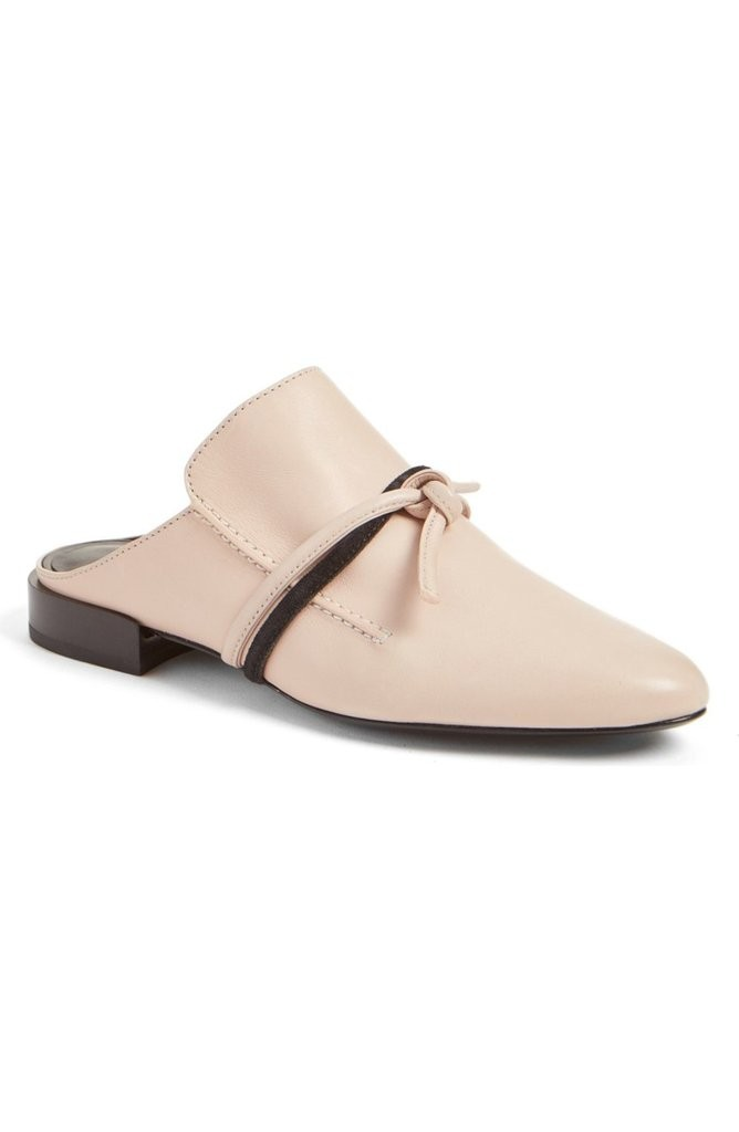 31-phillip-lim-louie-mule-loafer-495