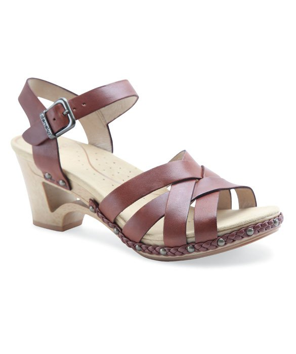 6-729-sandals_summer_spring_style_leather-1337645758