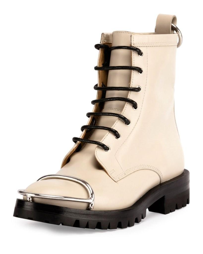 alexander-wang-lyndon-box-calf-combat-boot-750