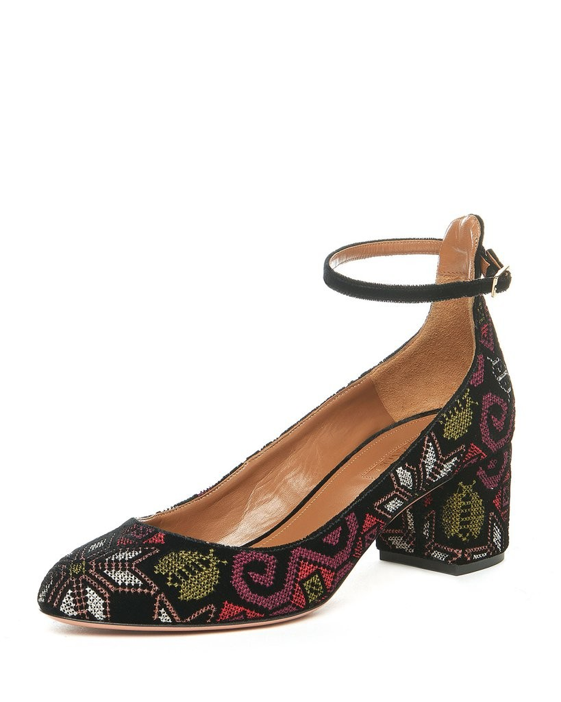 aquazzura-alix-embroidered-block-heel-pump-725