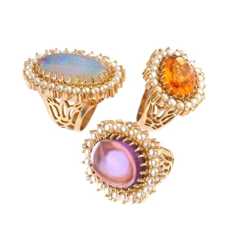 azza-fahmy-rings