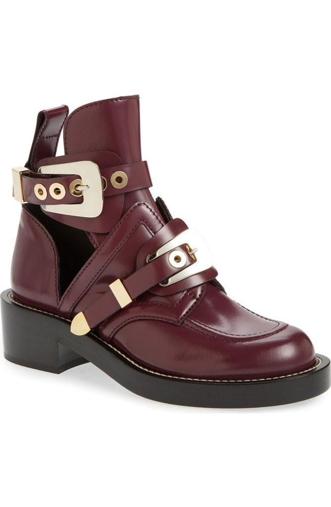 balenciaga-cutout-buckle-boot-1275