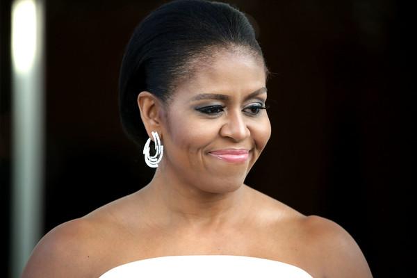 butani-diamond-earrings-michelle-obama