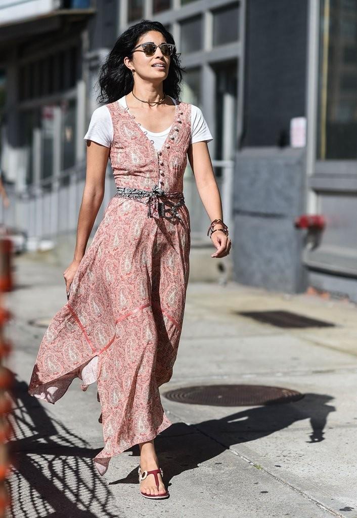 caroline-issa-new-york-fashion-week
