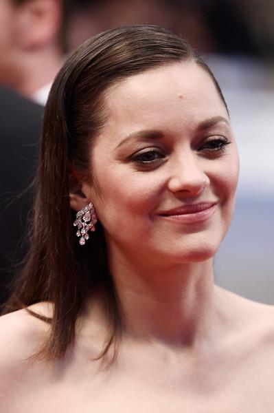 chopard-chandelier-earrings-marion-cotillard