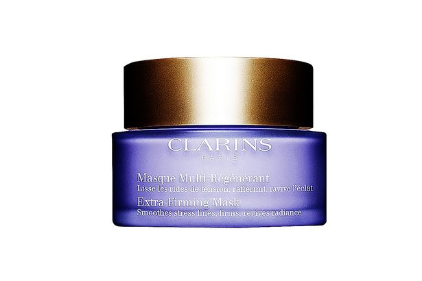 clarins-extra-firming-mask