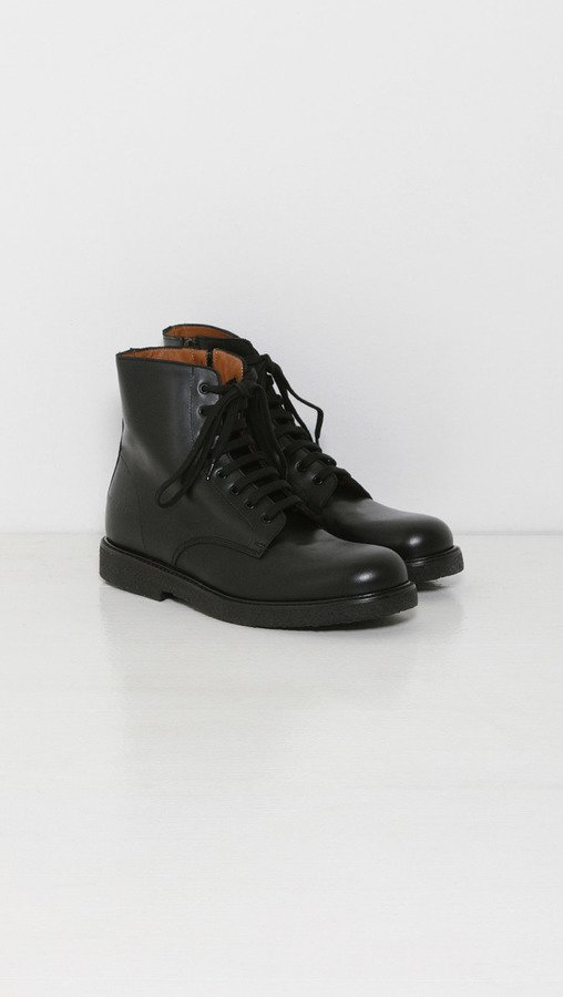 common-projects-combat-boots-570