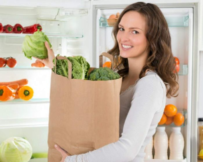 foods-and-women