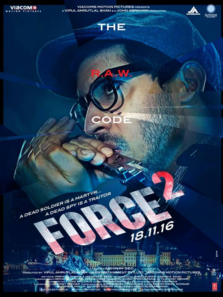 force-2-1
