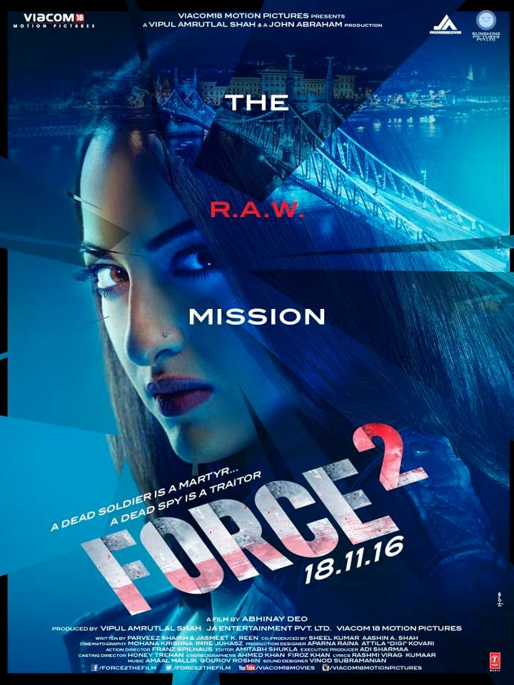 force-2-2