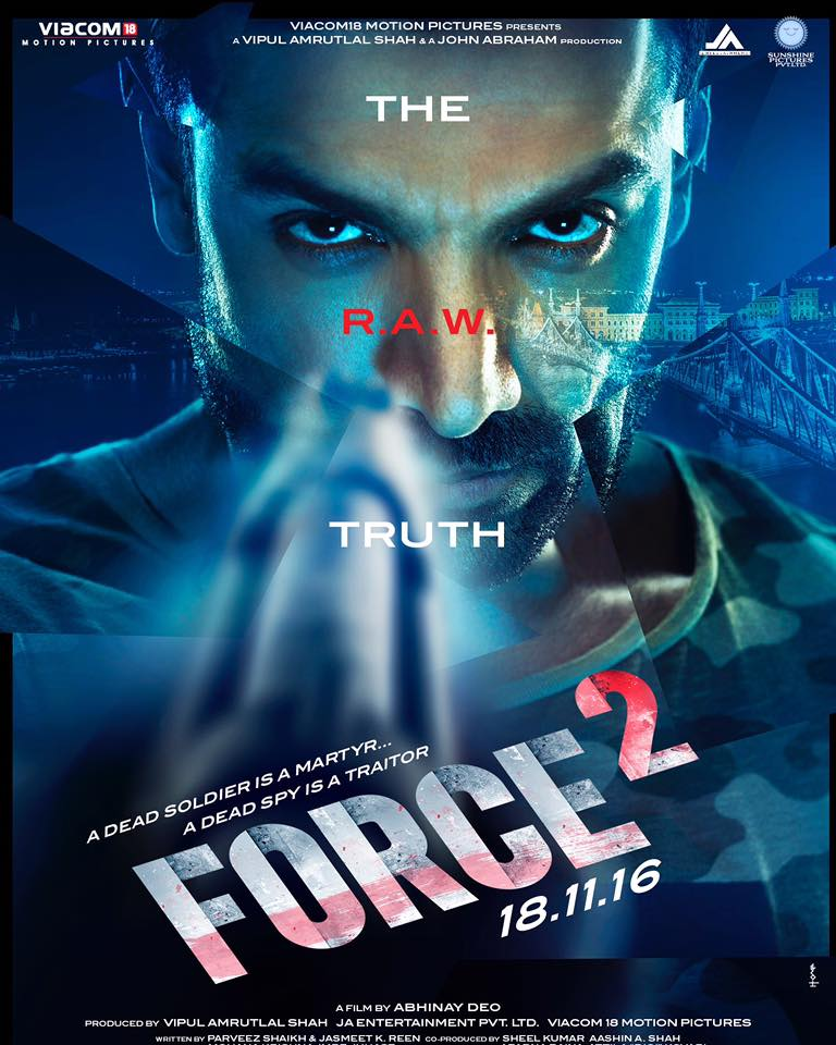 force-2-3