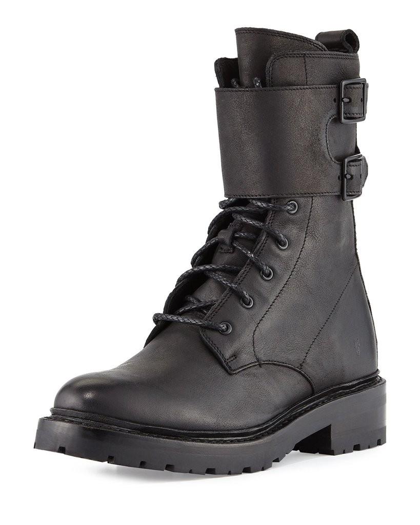 frye-julie-shield-leather-combat-boot-398