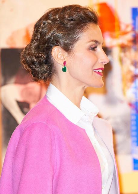 gemstone-earrings-queen-letizia