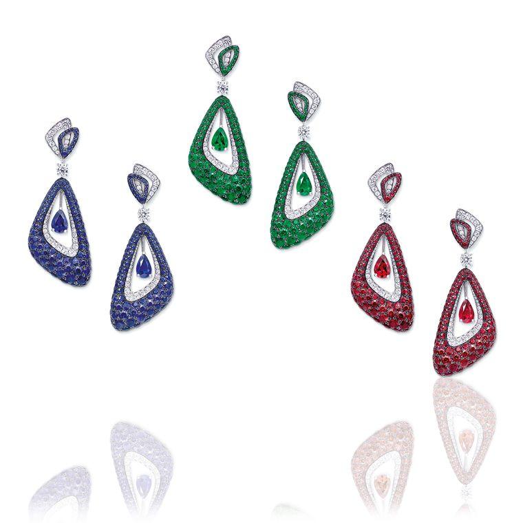 graff-earrings