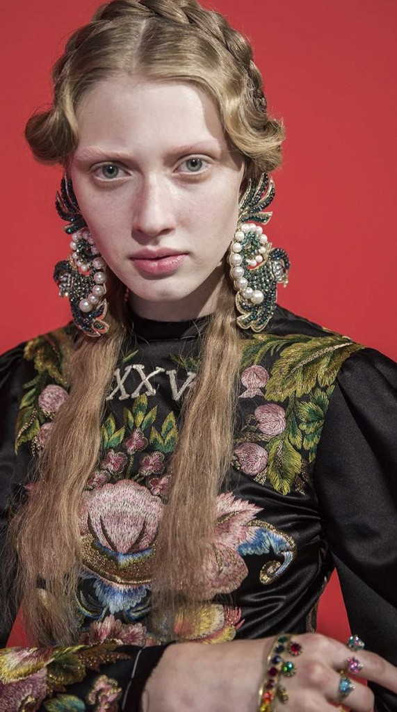gucci-ss17-beauty-look_2