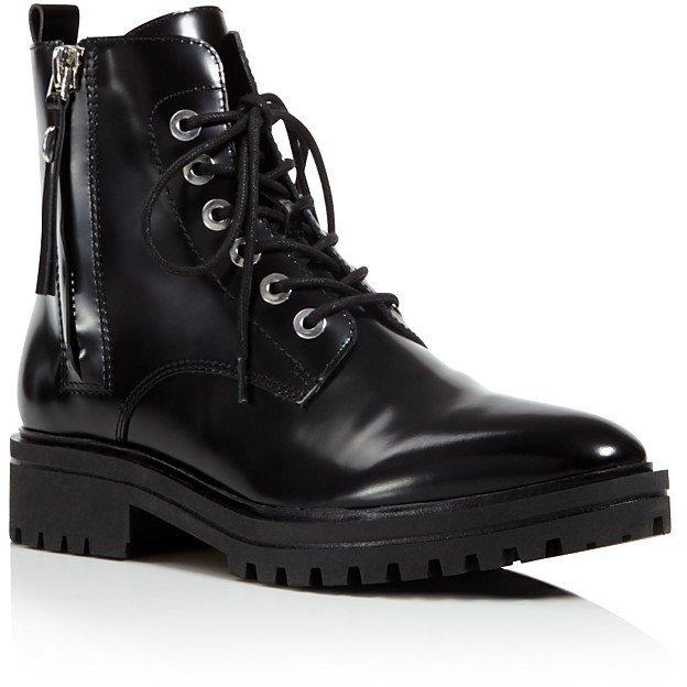 kendall-kylie-jordana-lace-up-combat-booties-199