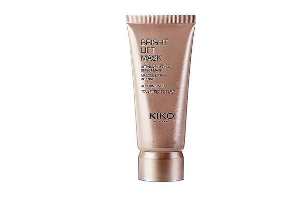 kiko-bright-lift-mask