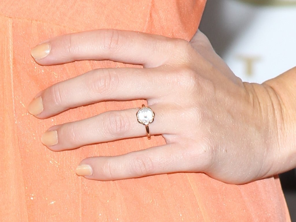 miley-ring-2012
