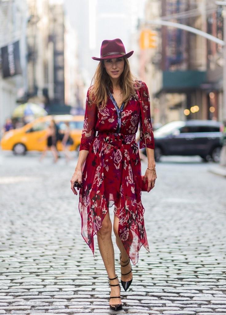 new-york-fashion-week-6