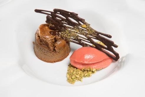sha-pistachio-coulant-raspberry-ice-cream-and-cocoa-shingle