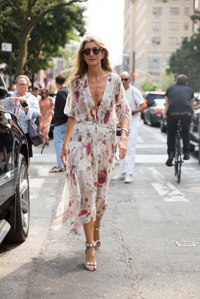 sarah-rutson-wearing-alai-shoes-new-york-fashion-week