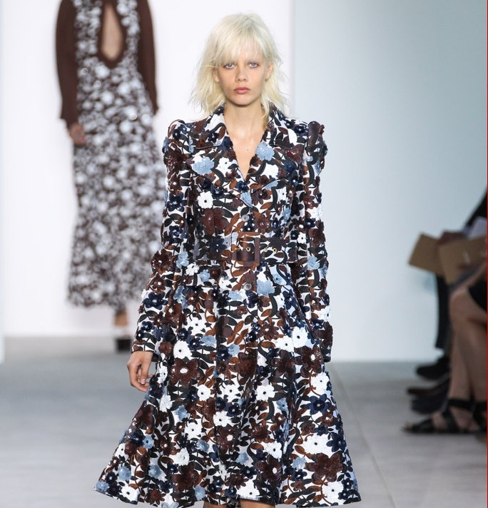 shed-look-lovely-floral-printed-coat-dress-updated