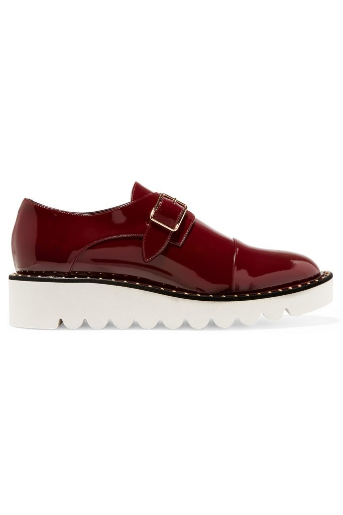 stella-mccartney-faux-patent-leather-brogues-1030