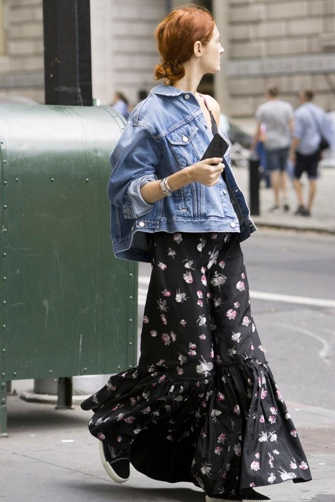 taylor-tomasi-hill-new-york-fashion-week