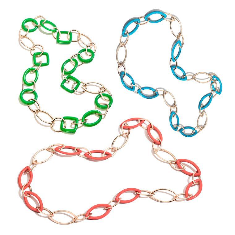 vhernier-chains