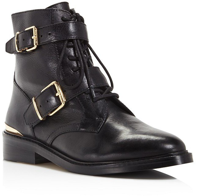vince-camuto-tokode-lace-up-combat-booties-189