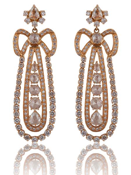 bow-earrings