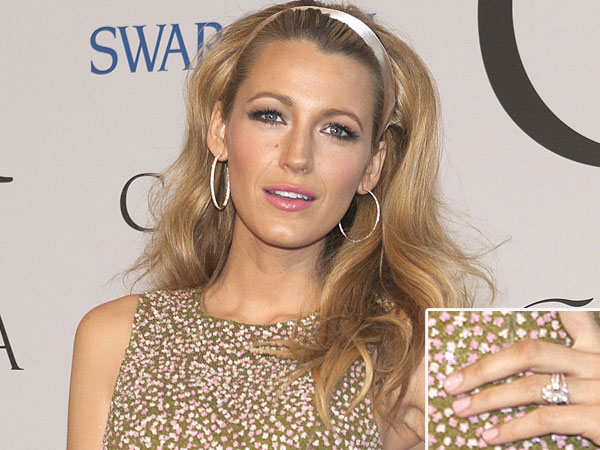 celebrities_engagement_rings_blake_lively