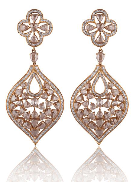 chadelier-earrings
