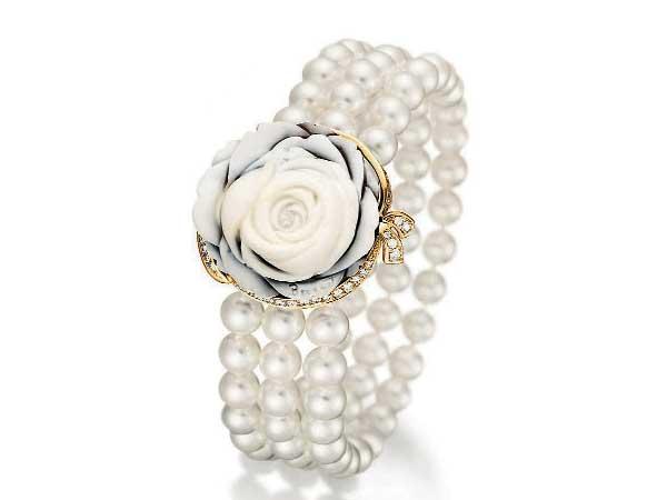 designs_of_love_valentines-_day_jewellery_showcase_breguet