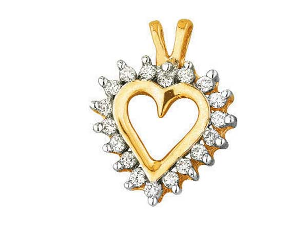 designs_of_love_valentines-_day_jewellery_showcase_ddamas