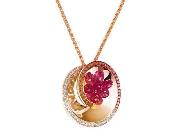 designs_of_love_valentines-_day_jewellery_showcase_de_grisogono