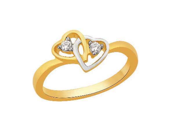 designs_of_love_valentines-_day_jewellery_showcase_diya