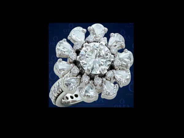 designs_of_love_valentines-_day_jewellery_showcase_orra