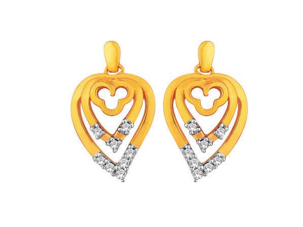 designs_of_love_valentines-_day_jewellery_showcase_sangini