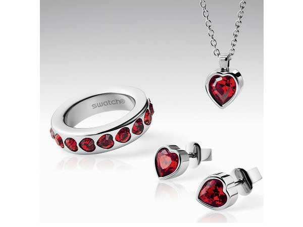 designs_of_love_valentines-_day_jewellery_showcase_swatch