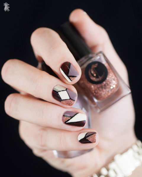 gallery-1441207693-pshiiiit-stained-glass-nail-art