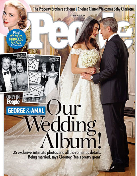 ghk-most-expensive-wedding-dresses-amal-clooney-people