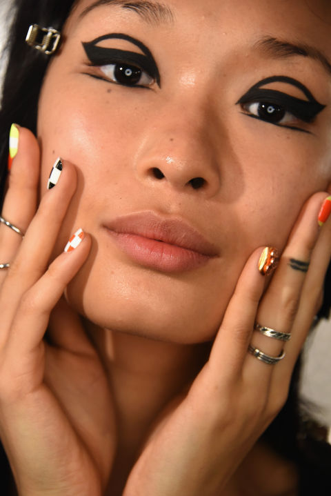 libertine-spring-2015-makeup-nails