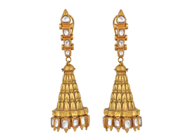 luxury_gold_jhumkas_earrings_jewellery_1_