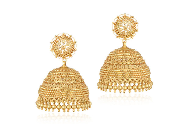 luxury_gold_jhumkas_earrings_jewellery_2_