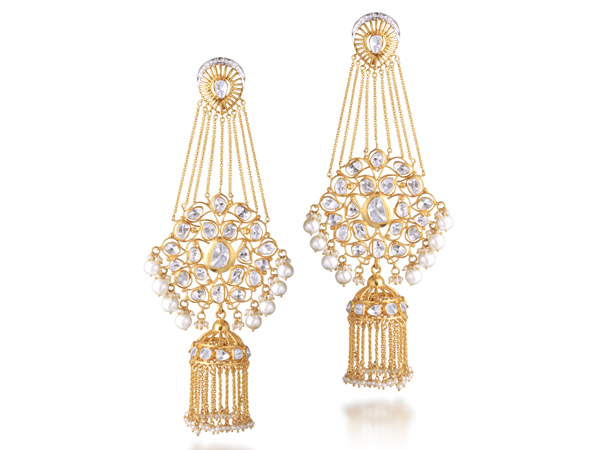 luxury_gold_jhumkas_earrings_jewellery_3_