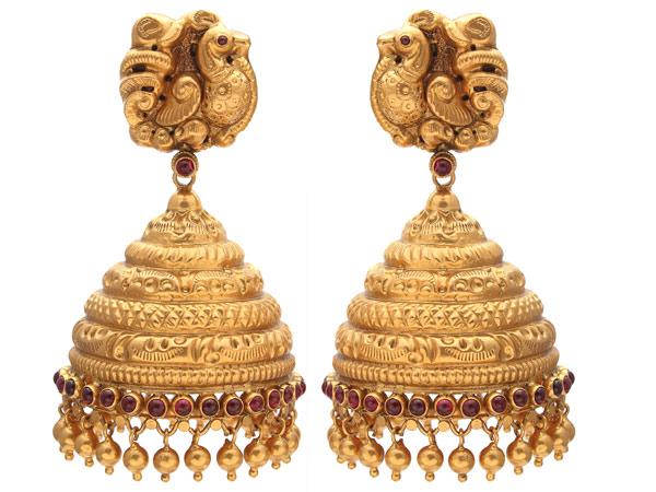 luxury_gold_jhumkas_earrings_jewellery_4_