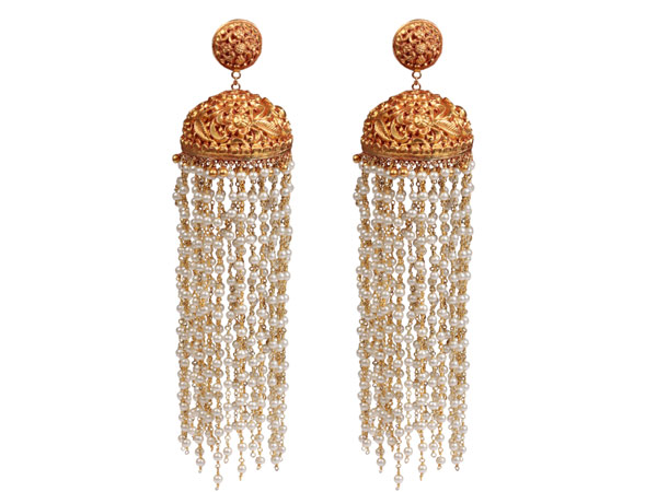 luxury_gold_jhumkas_earrings_jewellery_5_
