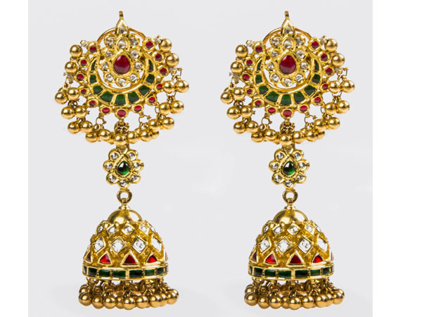 luxury_gold_jhumkas_earrings_jewellery_6_