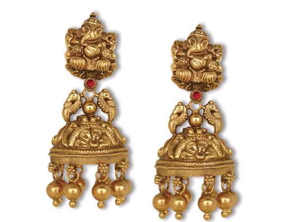 luxury_gold_jhumkas_earrings_jewellery_7_
